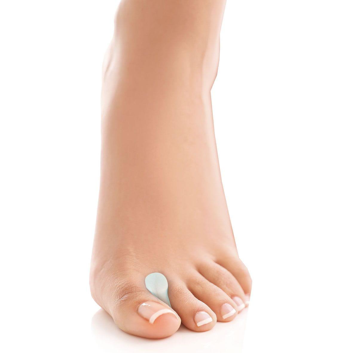 【居家醫療護具】【RRIM】西班牙大拇趾分隔墊 2