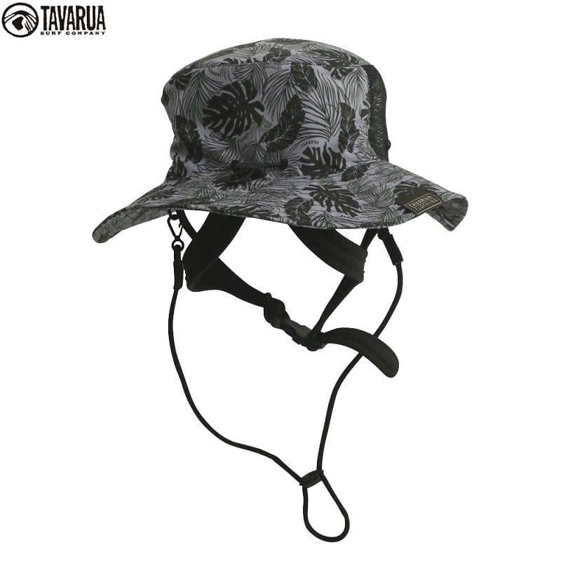 【TAVARUA】漁夫帽 衝浪帽 潛水 自潛 獨木舟 多色 12