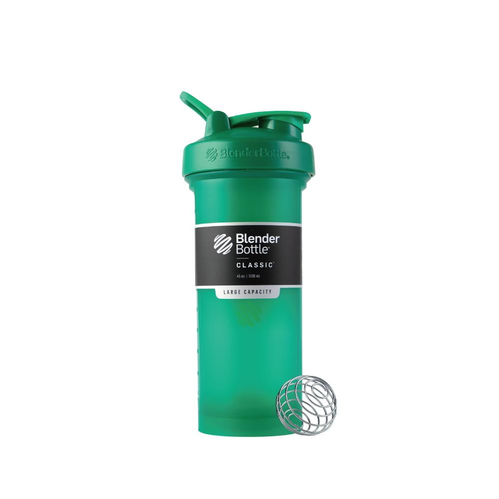 【Blender Bottle】Classic V2系列-經典防漏搖搖杯45oz(5色) 14
