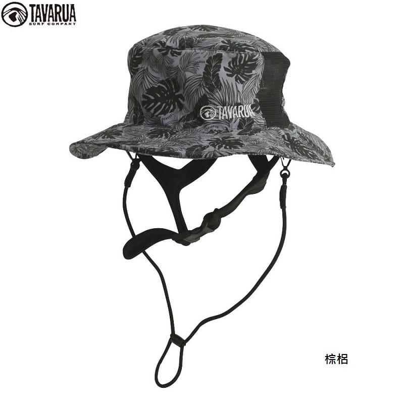 【TAVARUA】漁夫帽 衝浪帽 潛水 自潛 獨木舟 多色 11