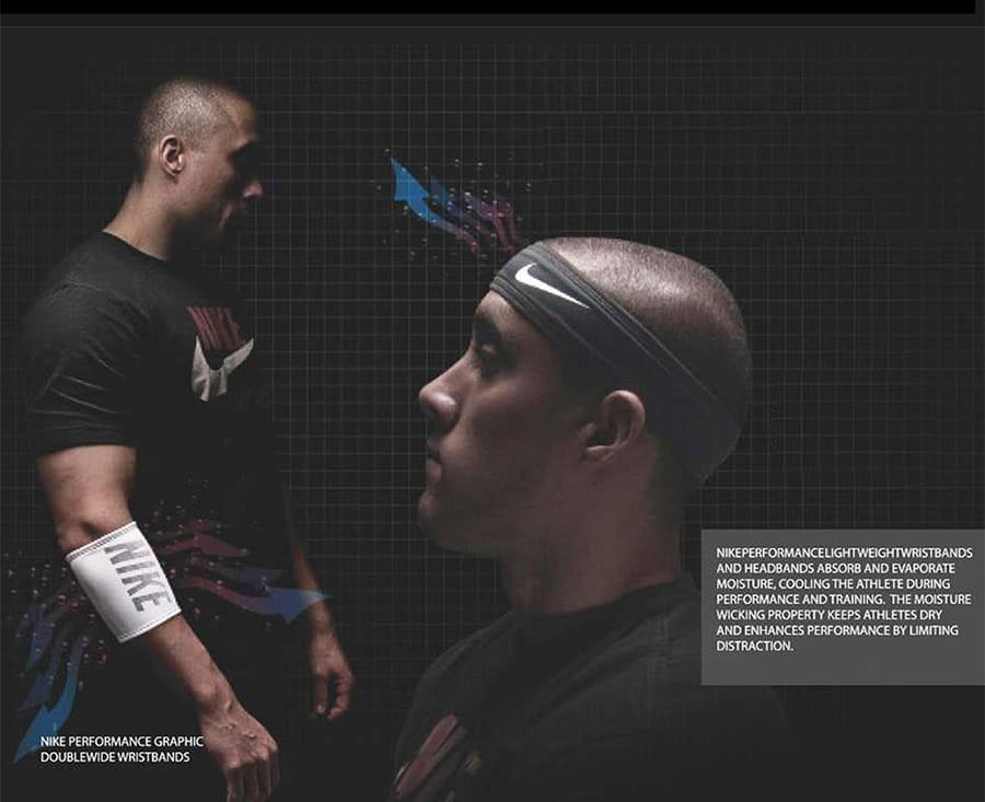 【NIKE】Nike Dominate 7號籃球 (四色可挑) 7