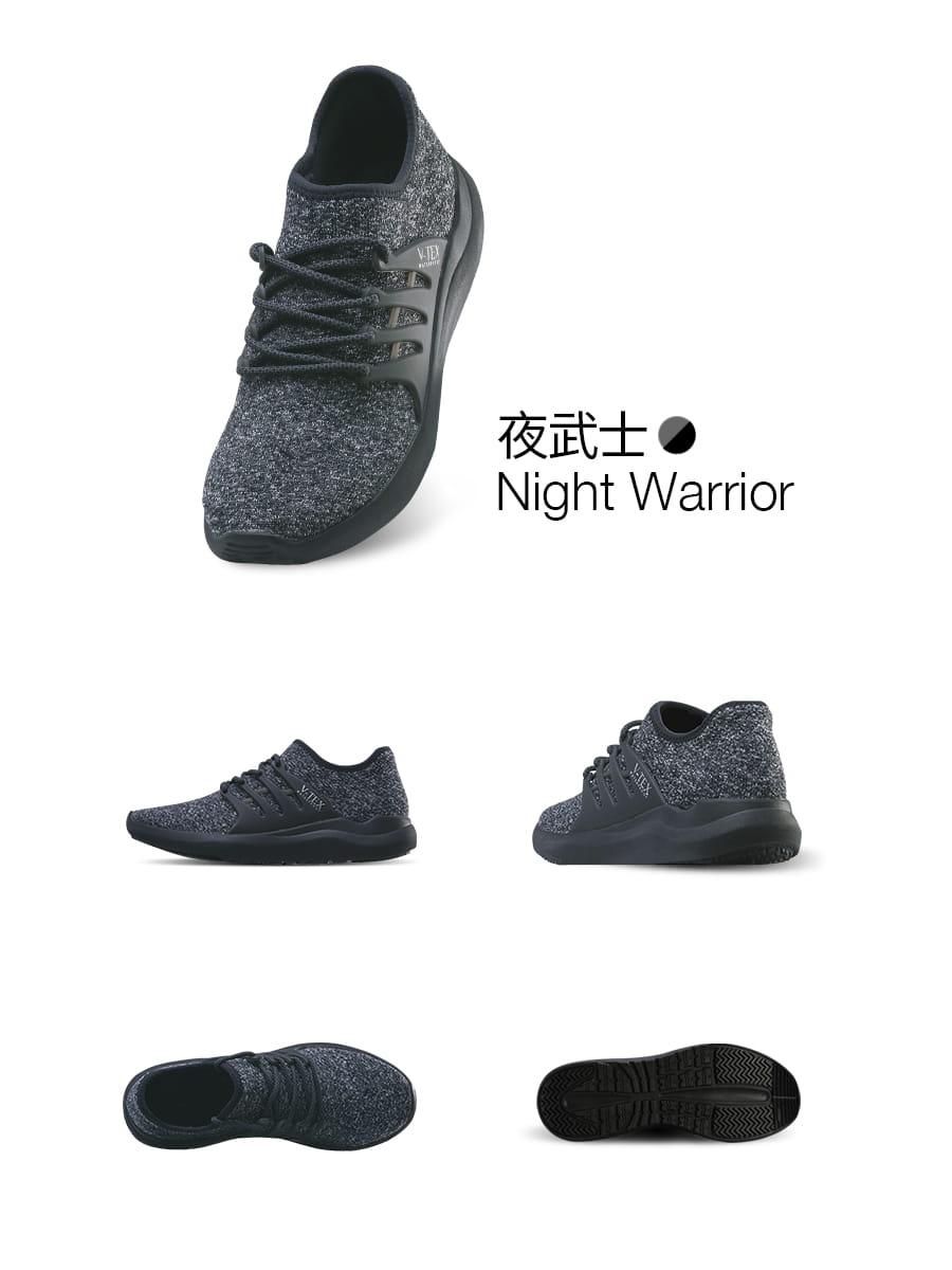 【V-TEX 地表最強防水鞋】【V-TEX機能防水鞋】 雙11優選款式 (3款任選) 4