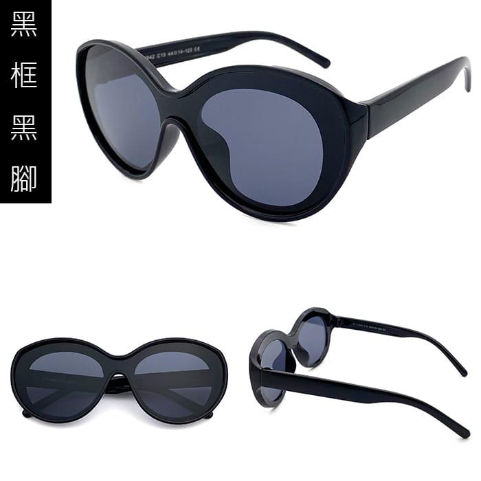 【suns】兒童時尚偏光墨鏡 抗UV (可扭鏡腳 鑑驗合格) 8