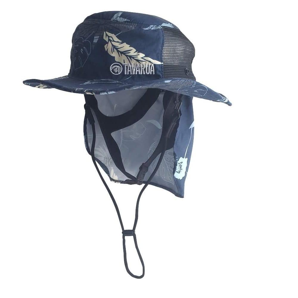 【TAVARUA】漁夫帽 衝浪帽 潛水 自潛 獨木舟 多色 6
