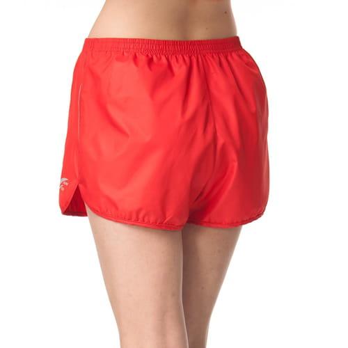 Lady運動短褲T13735-03 2
