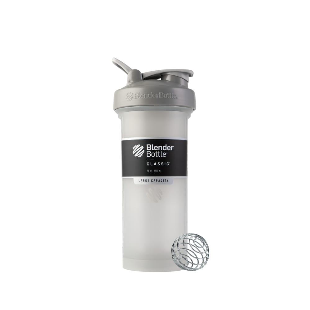 【Blender Bottle】Classic V2系列-經典防漏搖搖杯45oz(5色) 17