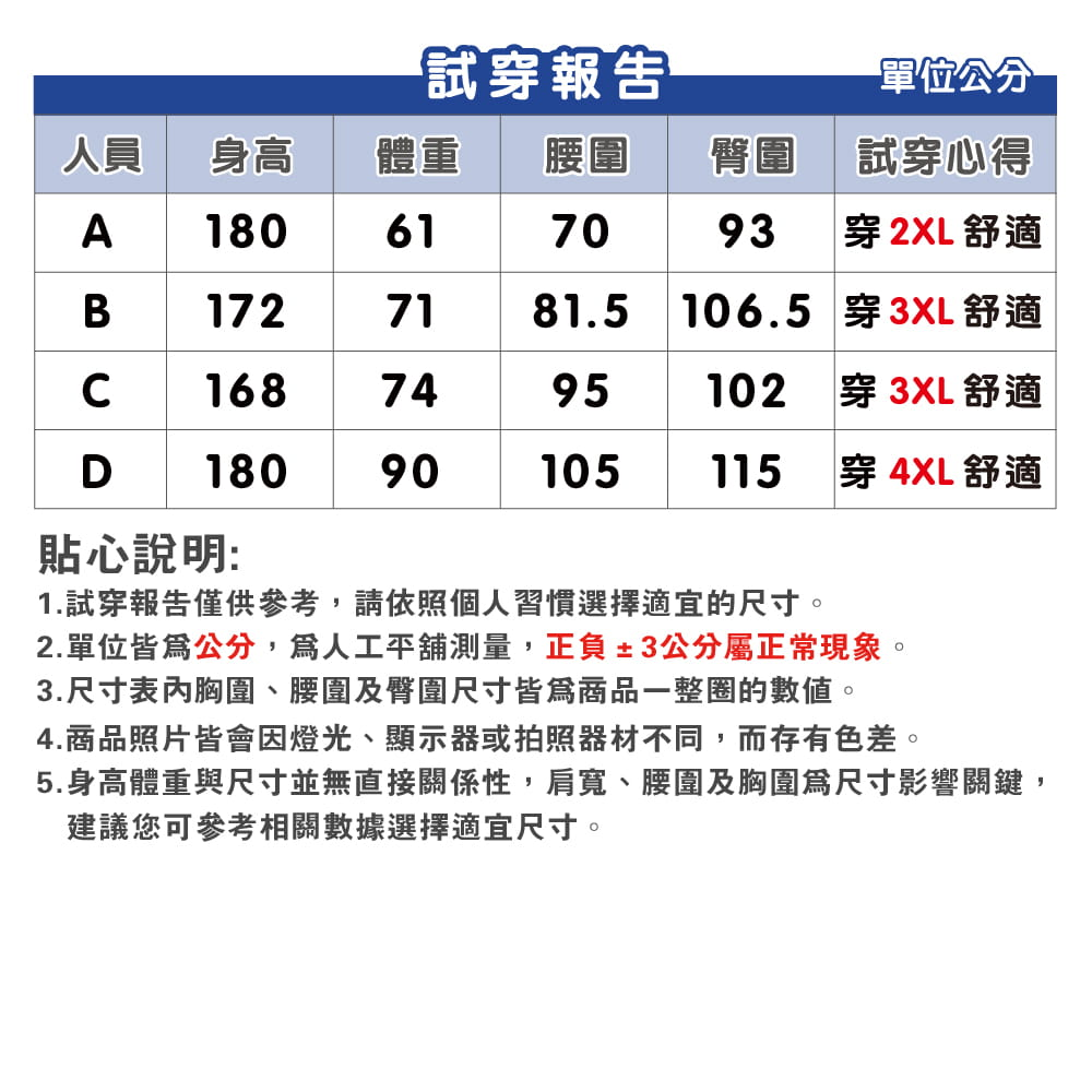 【NEW FORCE】輕量快乾鬆緊拉繩五分短褲-2色可選 12