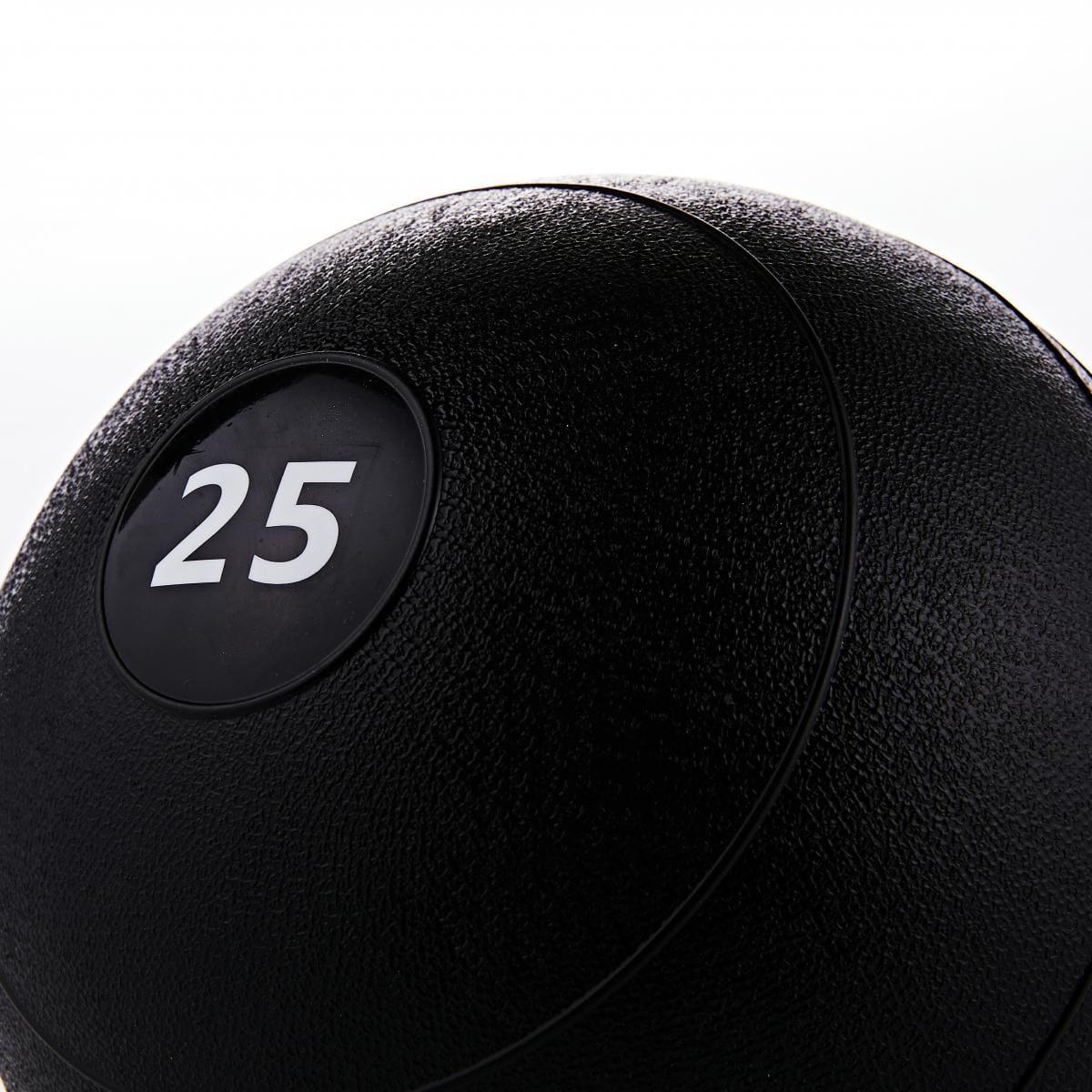 VITOS 重力球 25磅 11公斤 1