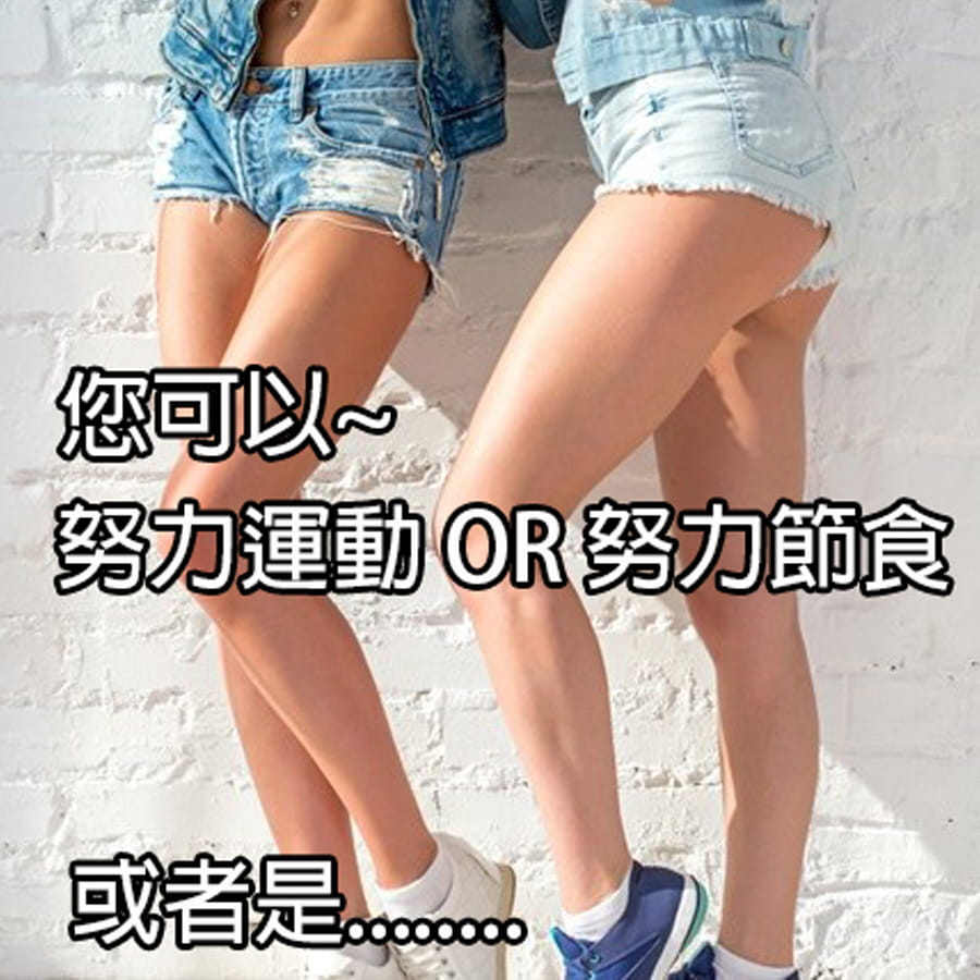 【M號】Aolikes 彈力防滑 布藝美臀帶 健身深蹲阻力圈 4