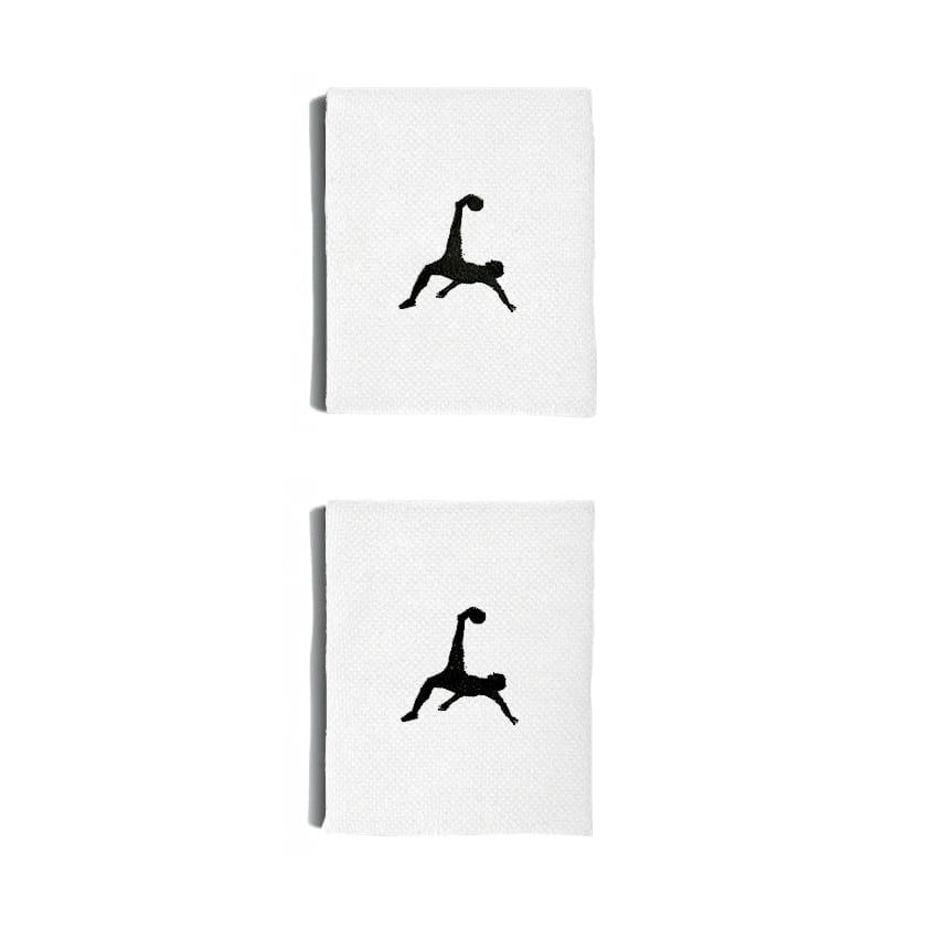 【LOOPAL】專業運動護腕 網球護腕 籃球護腕 6