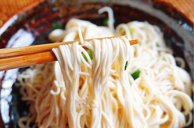 【預購】《極鮮配》憶霖紀文減醣豆腐麵 業務大包裝 1