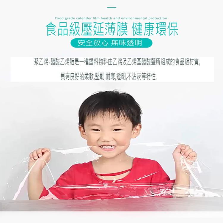 【JAR嚴選】防風防雨嬰兒車雨罩 1