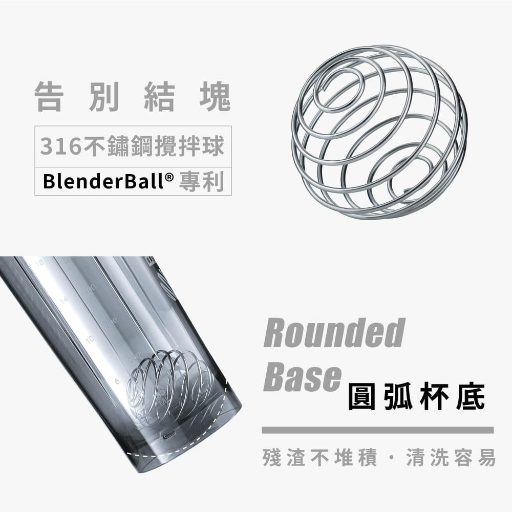 【Blender Bottle】Pro28系列-Marvel漫威英雄Tritan搖搖杯28oz【送Mars乳清】 3