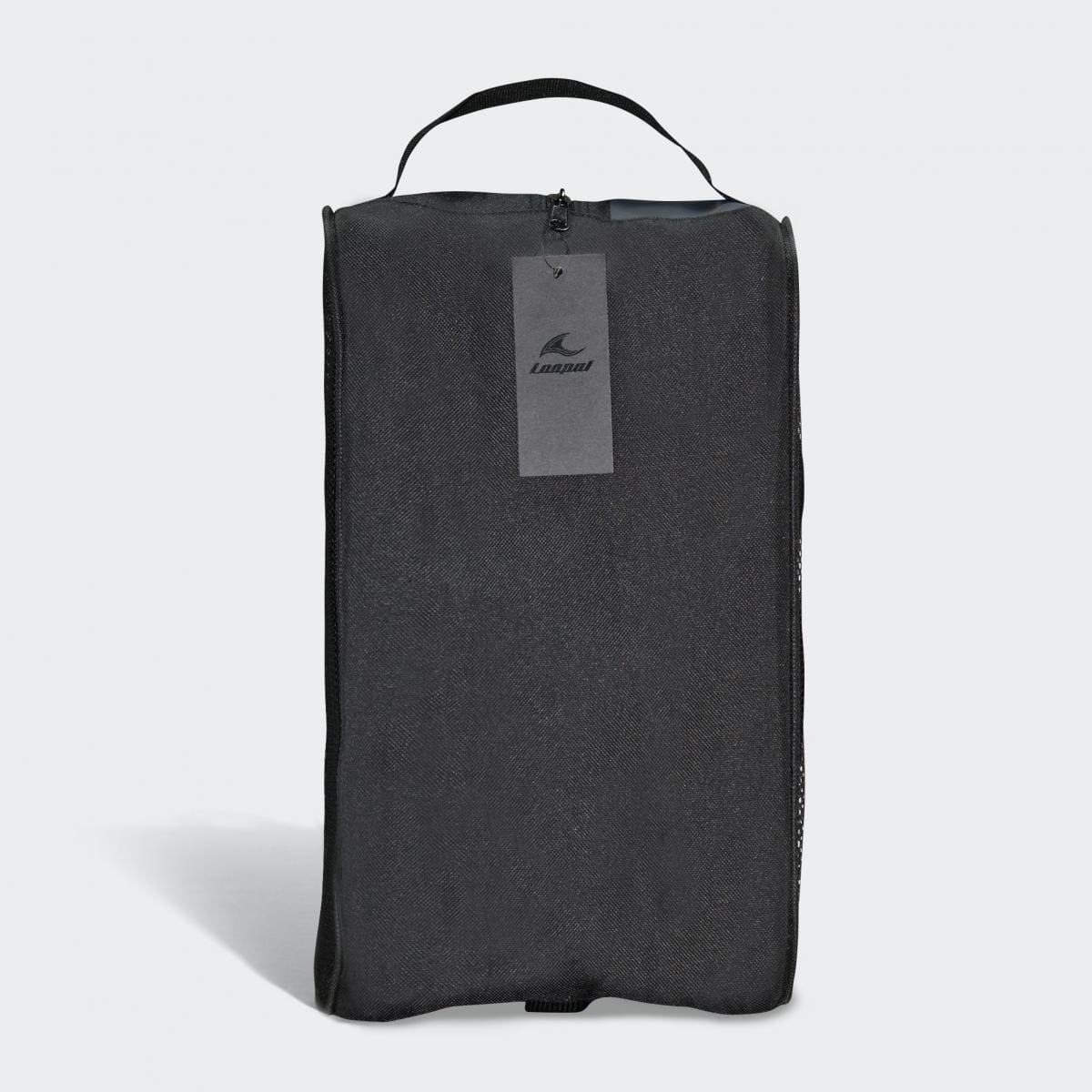 Loopal AIR POWER 系列 極輕透氣運動鞋袋 4