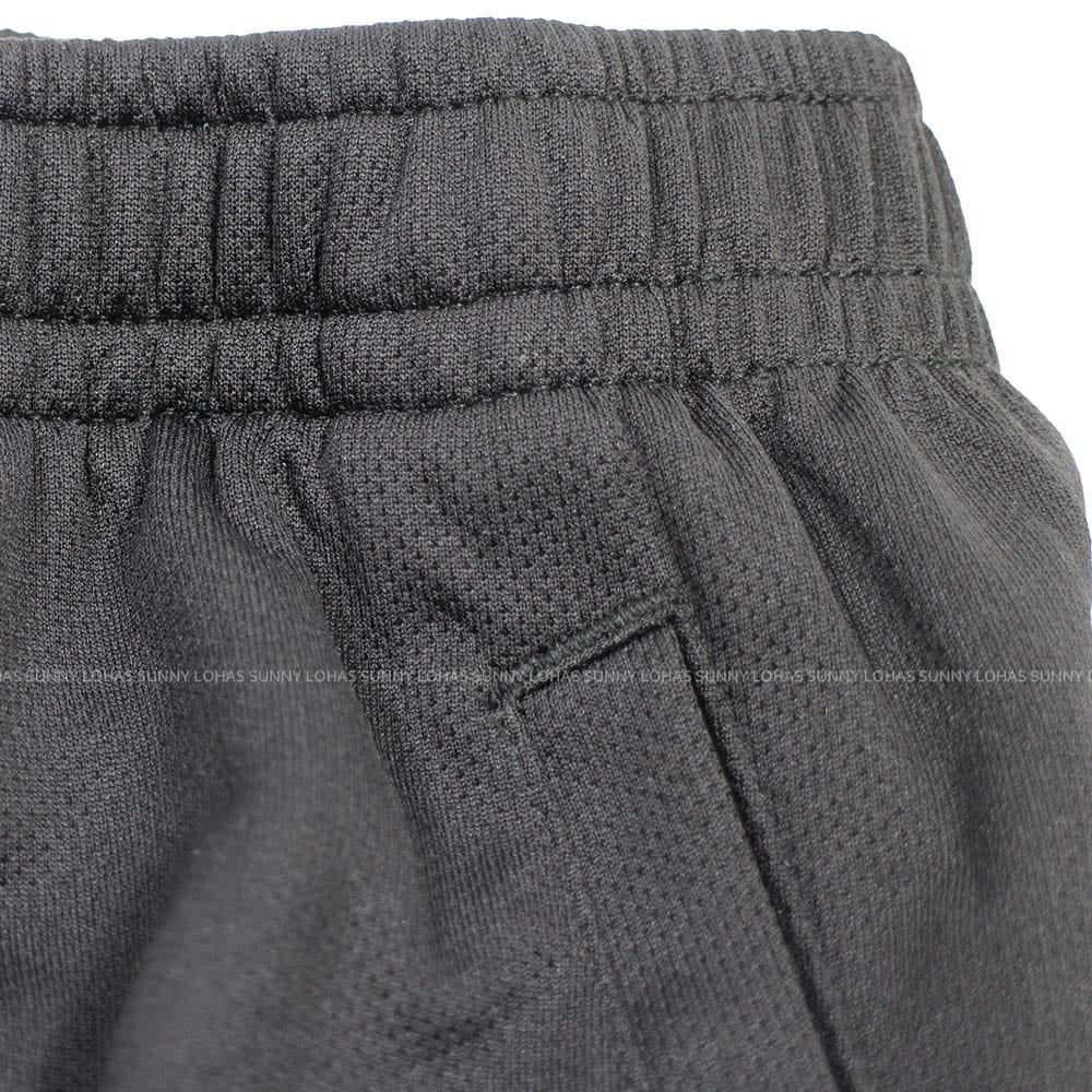 【MIZUNO】 美津濃  男 針織長褲 3