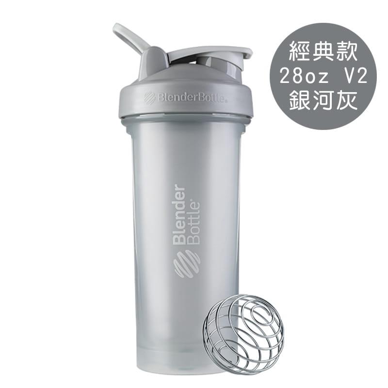 【果果堅果】乳清蛋白(30包/盒)+Blender搖搖杯任選 14