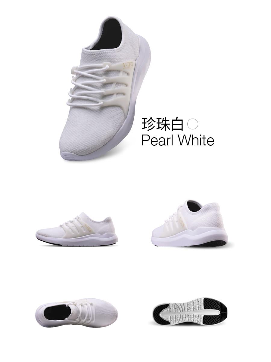 【V-TEX 地表最強防水鞋】【V-TEX機能防水鞋】 雙11優選款式 (3款任選) 1