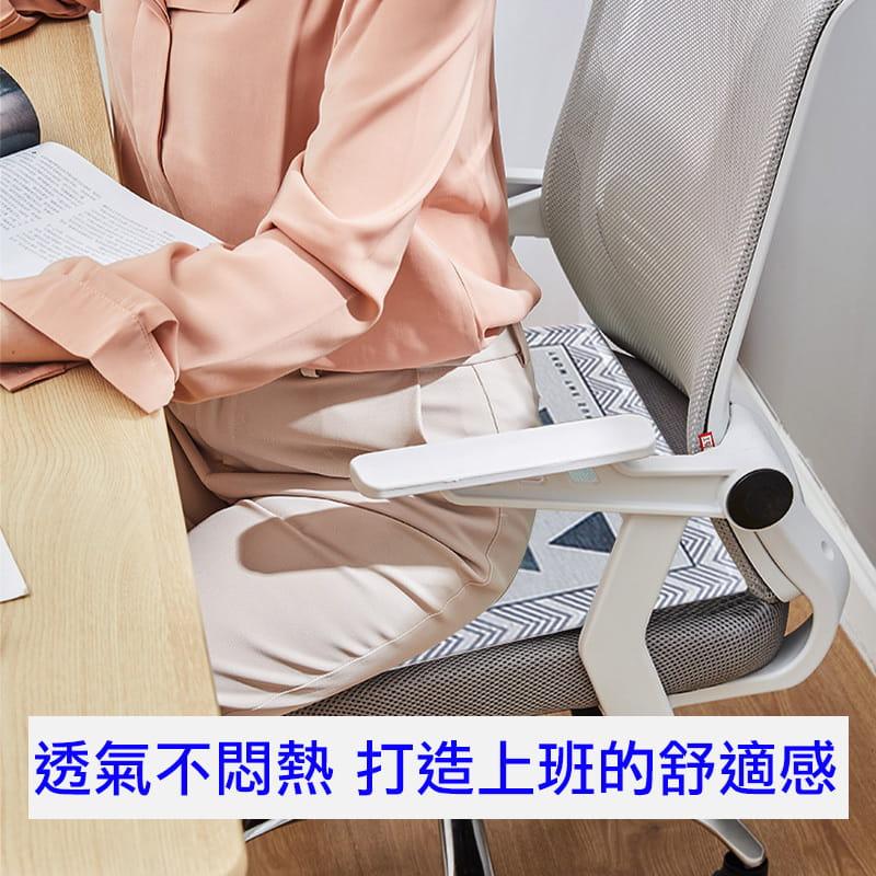 【高品質】薄款坐墊 椅墊 3